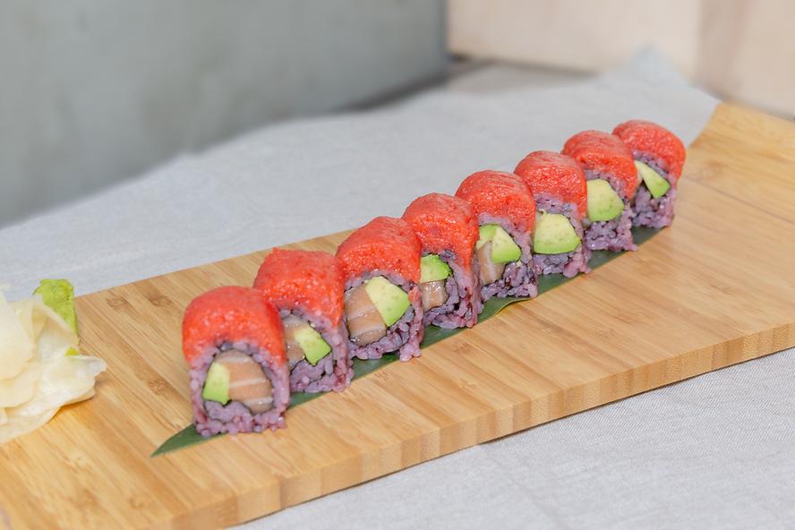 Sushi Edo Roll.png
