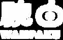 WP_WHITE_Logo_Horizontal_PNG.png