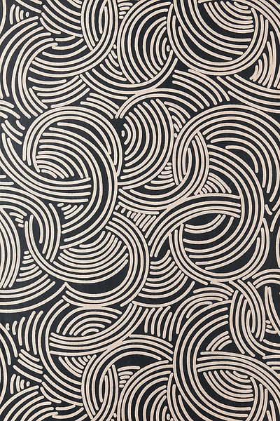 Noodle Wallpaper.jpg