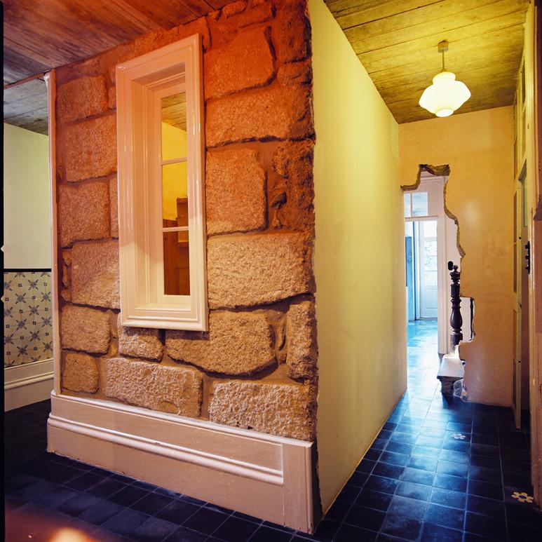 pantry+hole-in-wall.jpg