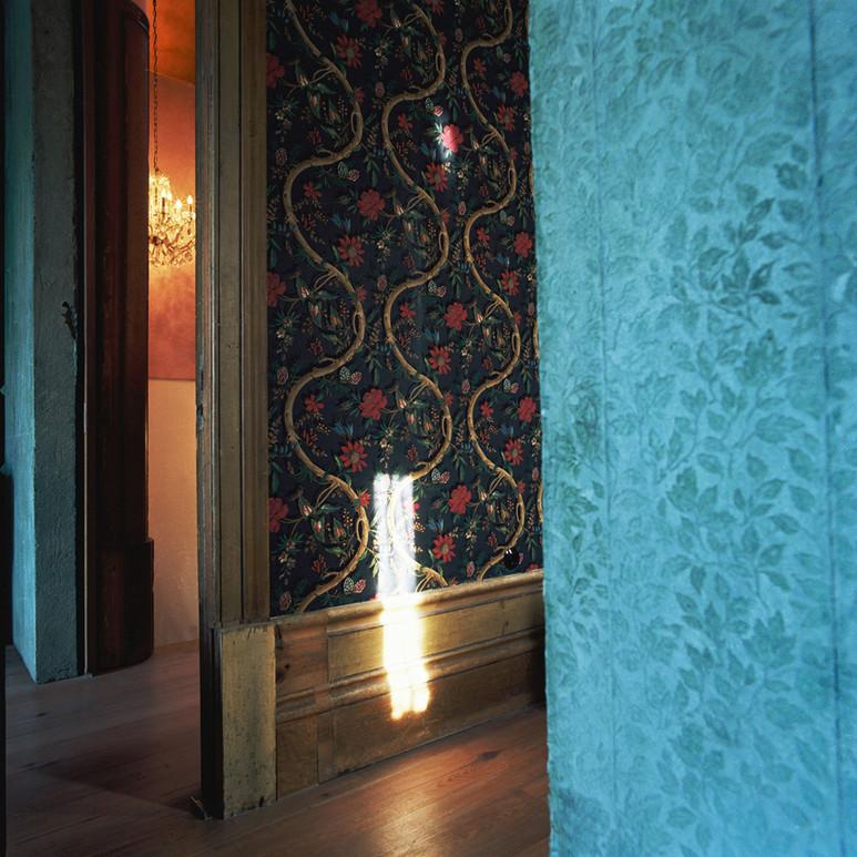 detail-greenwall-study-corridor.jpg