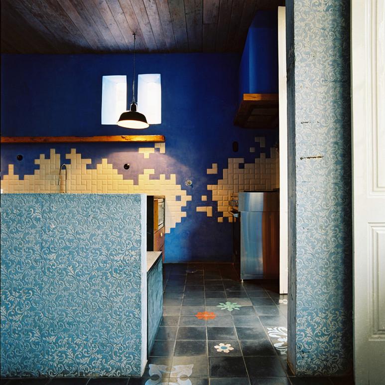 kitchen-blue.jpg