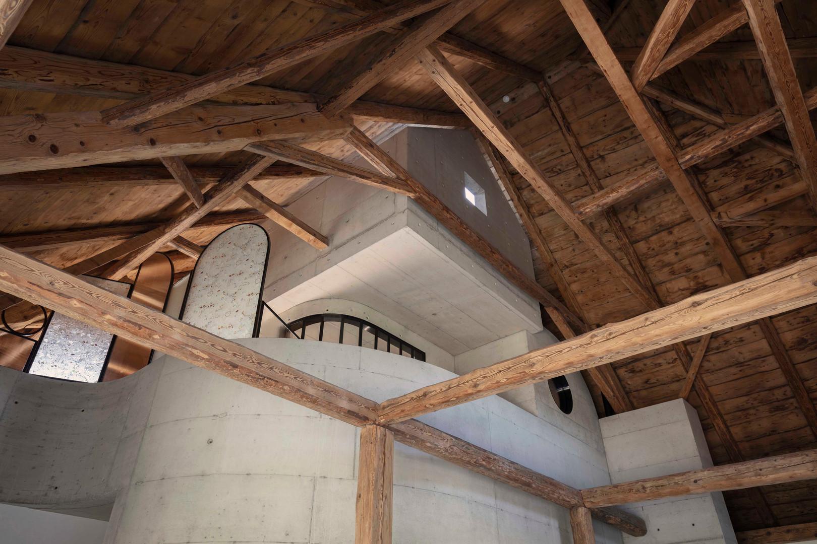 Indoor house.jpg