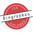 Biographes_diplômés.jpg