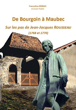 1ere_couv_Rousseau.png