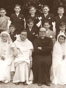 Biographie, épisode 15 : La ferveur religieuse dans les campagnes