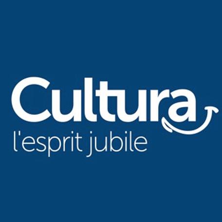 Dédicace chez Cultura