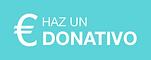 Donativo AFA Aljarafe.png
