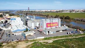El Grupo Ebro Foods colabora en la financiación de los Programas de Intervención de AFA Aljarafe.