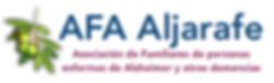 LOGO_AFA_ALJARAFE_2019_DESCRIPCIÓN_COMPL