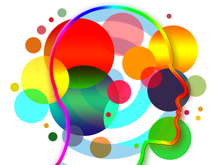 Webinar Gratuito: Alzheimer, síntomas y fases - 24/09/2020