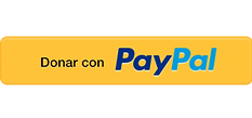 donar-con-paypal-300x140.png