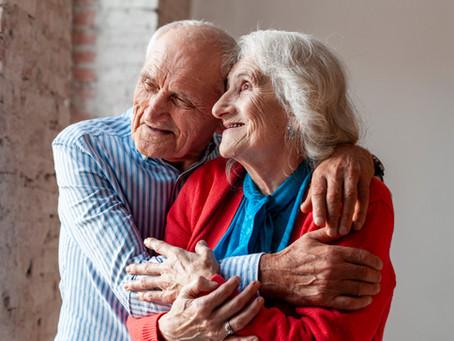 Cuidarte para cuidar mejor. Derechos y deberes del  familiar cuidador.