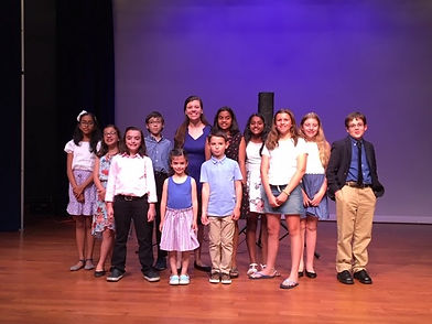 Piano and Voice Recital Students.jpg