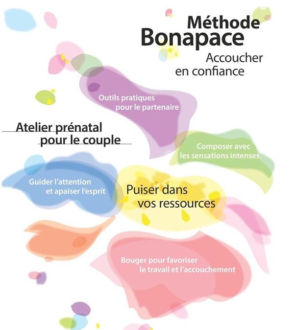 bonapace.png