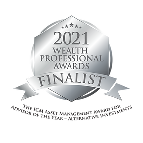 WPA21 - Finalist Badges_The ICM Asset Ma