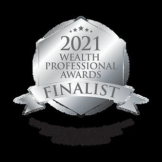 WPA21 - Finalist Badges_The Franklin Tem