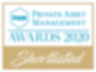 PAM Awards 2020_Shortlist Logo.png
