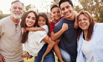 bigstock-Three-generation-Hispanic-fami-