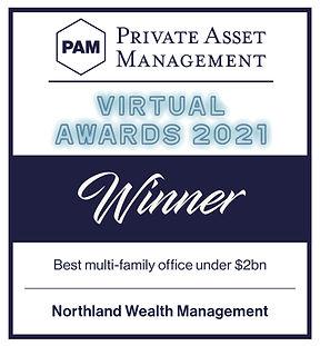 PAM Awards 2021 - Best MFO - Winner.jpg