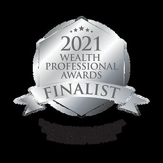 WPA21 - Finalist Badges_The Avenue Livin