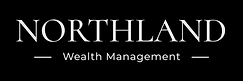 Northland Wealth Management Logo