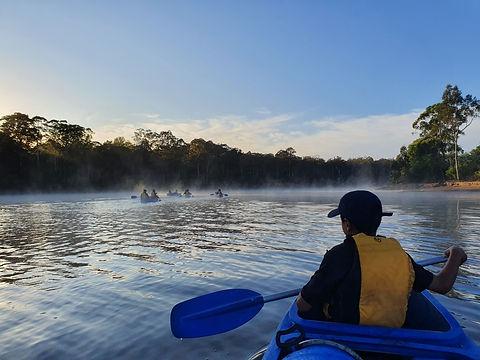 optimum canoe 2.jpeg