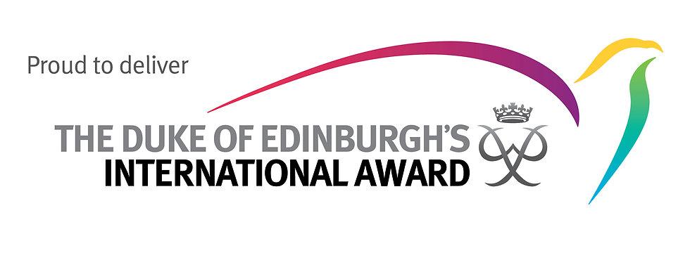 Duke of Ed award logo.jpg