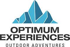 Optimum logo New.jpg