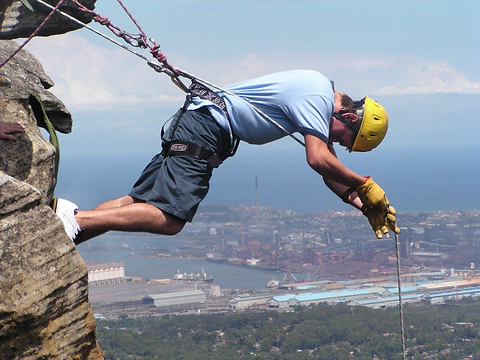 Front Abseil.png