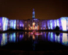 Waltham-Forest-London-Borough-of-Culture
