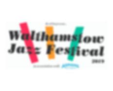 Walthamstow-Jazz-Festival-your-way-in-lo
