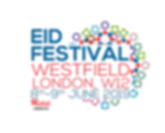 Eid-Festival-london-your-way-in-london.j