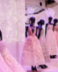 80881193_Ballroom-dresses-are-on-show-at