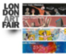 31ª-Feira-de-Artes-de-Londres-your-way-i