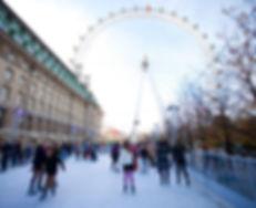 Férias_de_Inverno_your_way_in_london.jpg