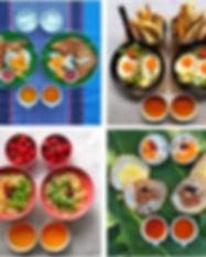 createinsights-symmetry-breakfast_960.jp