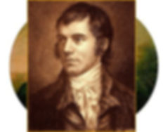 Poeta-Robert-Burns.jpg