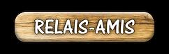 RELAIS-AMIS.png