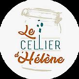 Le Cellier d'Hélène.png