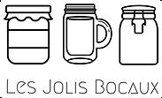 Les Jolis Bocaux.png
