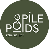 Pile Poids.png