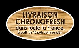 Livraison Chronofresh V2.png