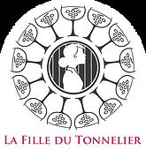 La Fille du Tonnelier.png