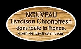 Livraison Chronofresh.png