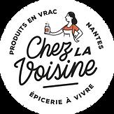 Chez la Voisine.png