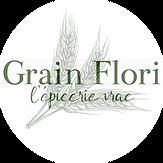 Grain Flori.png