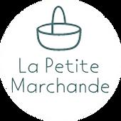 La Petite Marchande.png