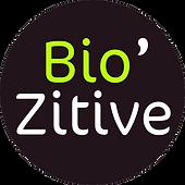 Bio'Zitive.png