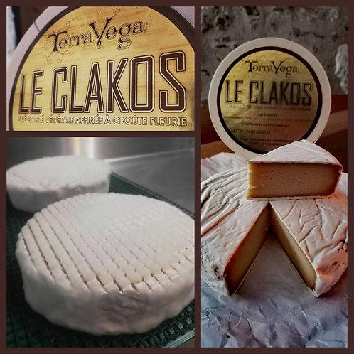 Le Clakos